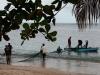 Połowy ryb na Grenadzie