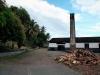 Destylarnia River Antoine Distillery