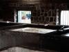 Intensywna fermentacja