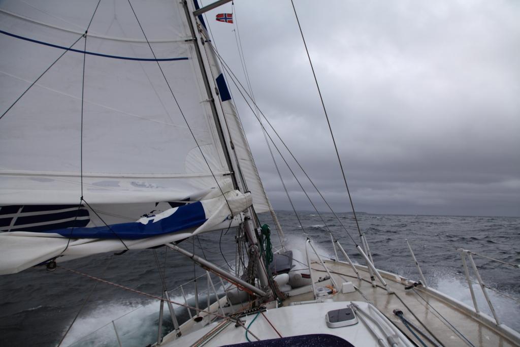 Morze Białe