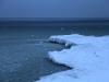 Jęzory lodowe