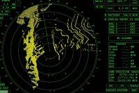 Kurs obsługi radaru według RYA