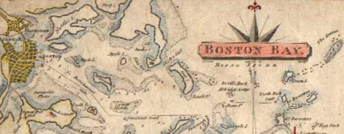 Co żeglarz w dobie GPS'a musi wiedzieć o mapach?