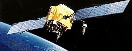 GPS nie zwalnia od myślenia 2, czyli jak porwać superjacht