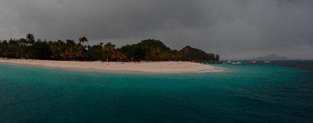 Wyspa Union