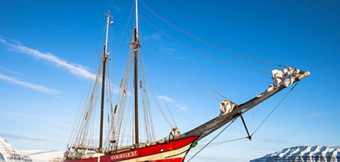 Chmurne oblicze kapitana #4: upał jakby zelżał, czyli co żeglarze mają wiedzieć o temperaturze odczuwalnej?