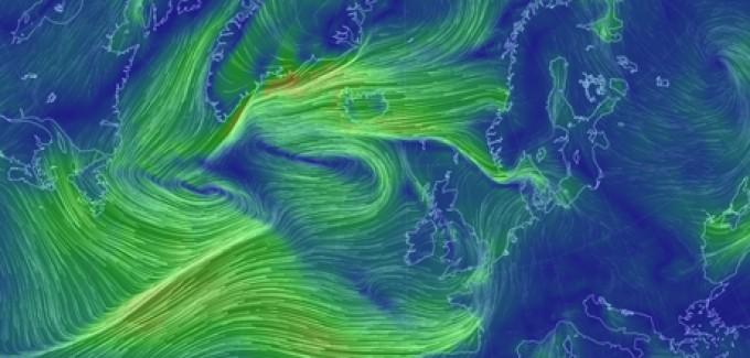 Chmurne oblicze kapitana #5: najprostsze ćwiczenie z meteorologii żeglarskiej, które musisz wykonać