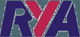 RYA kursy w systemie Royal Yachting Association