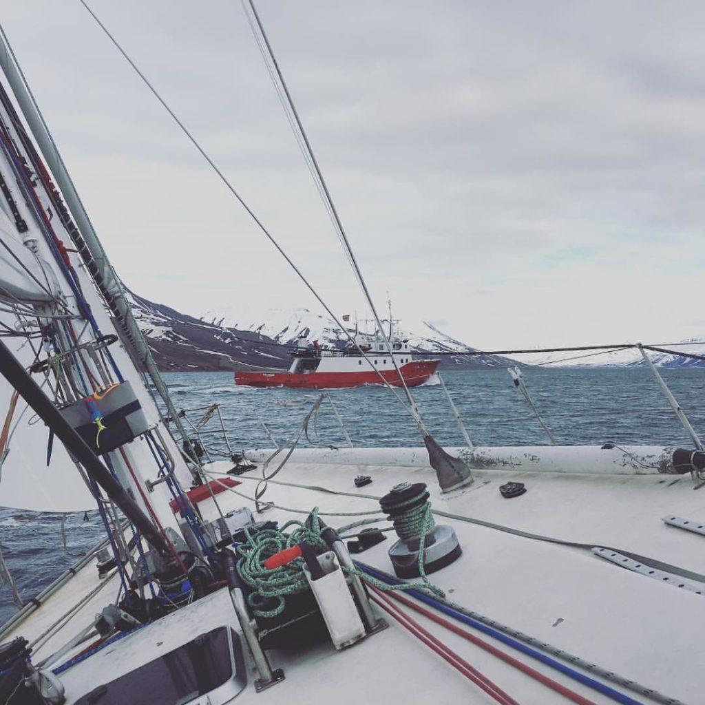 Seminarium żeglarskie przepisy mpzzm